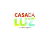 Casa Da Luz Logo Ways CMYK-02