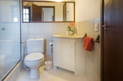 Bathroom Beija-Flor